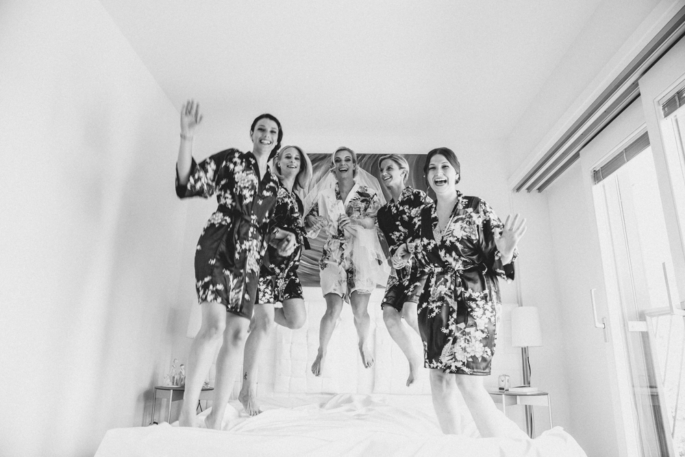 carinaanton_vienna-wedding-photographer_agnesundandi-30