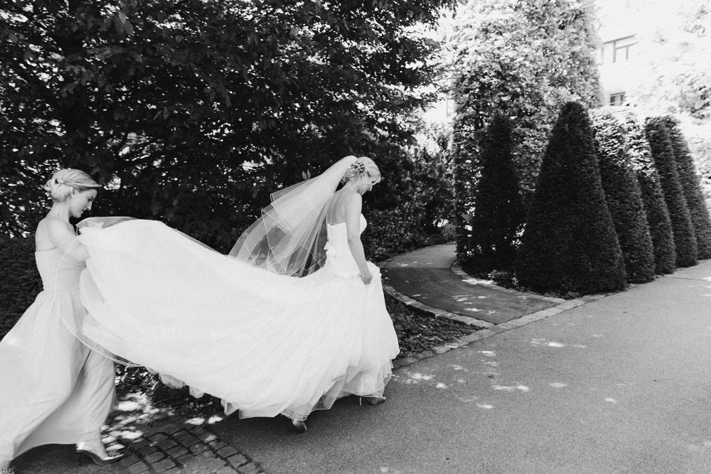 carinaanton_vienna-wedding-photographer_agnesundandi-38