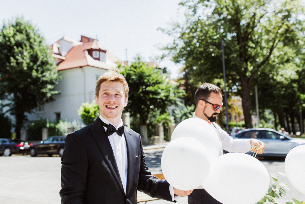 carinaanton_vienna-wedding-photographer_agnesundandi-40