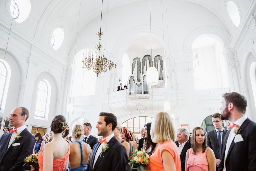 carinaanton_vienna-wedding-photographer_agnesundandi-46