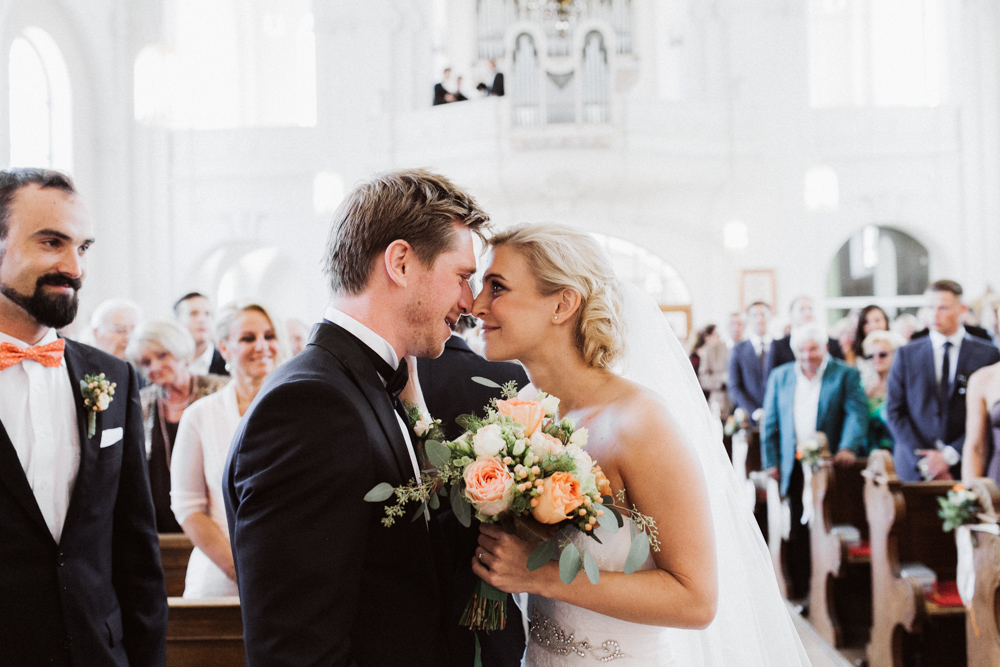 carinaanton_vienna-wedding-photographer_agnesundandi-54