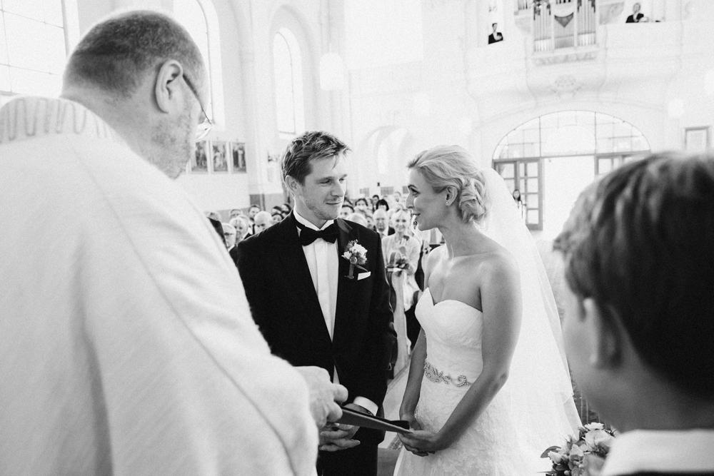 carinaanton_vienna-wedding-photographer_agnesundandi-59