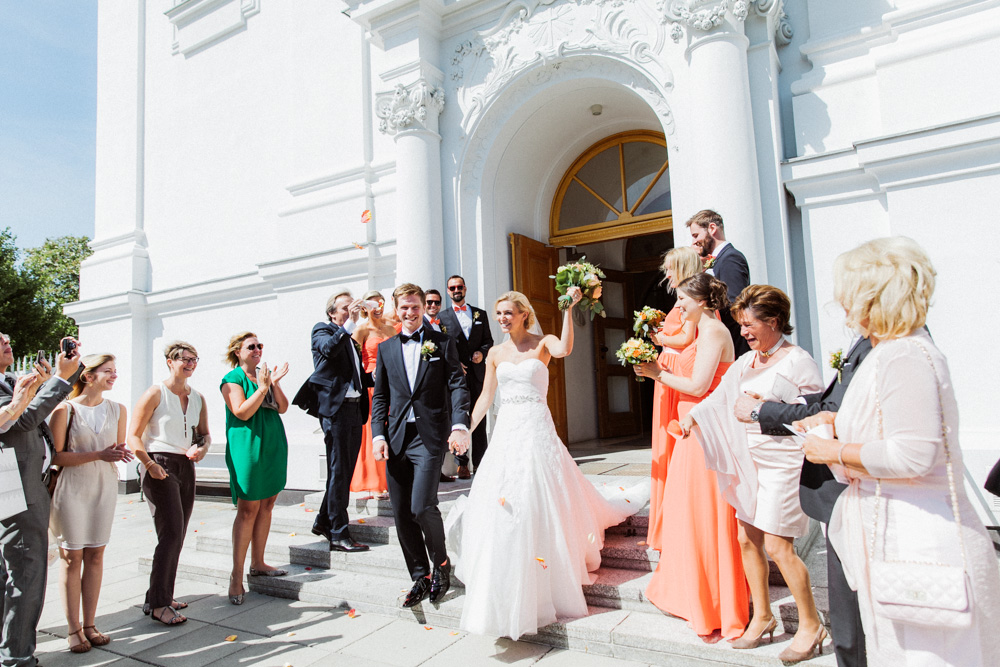 carinaanton_vienna-wedding-photographer_agnesundandi-66