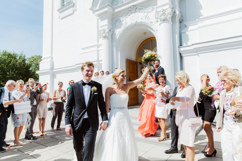 carinaanton_vienna-wedding-photographer_agnesundandi-67