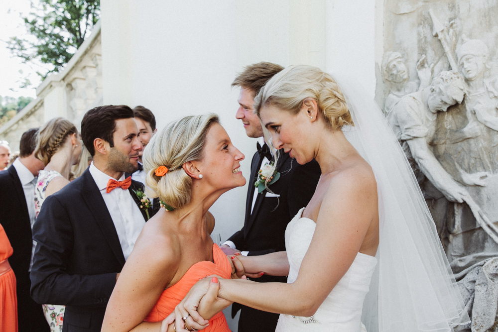 carinaanton_vienna-wedding-photographer_agnesundandi-71