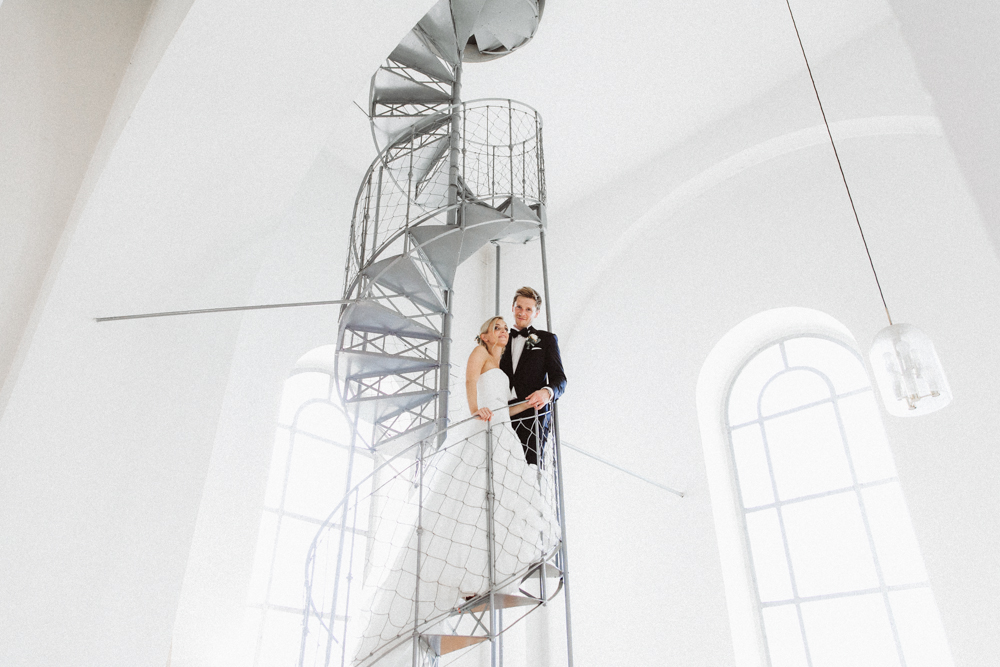 carinaanton_vienna-wedding-photographer_agnesundandi-84