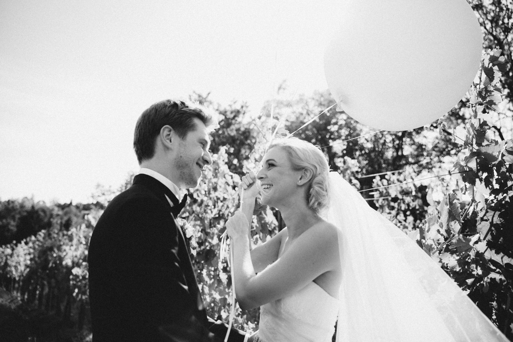 carinaanton_vienna-wedding-photographer_agnesundandi-93