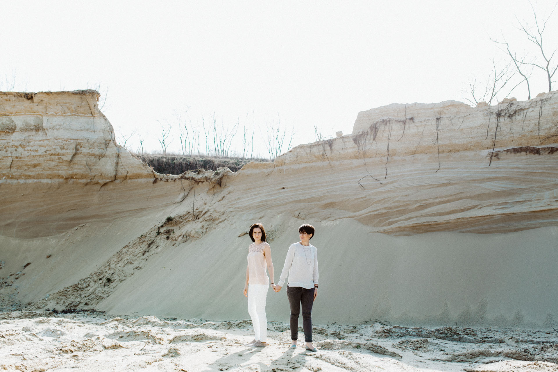 coupleshoot-viennawedding-agnesundandi-6