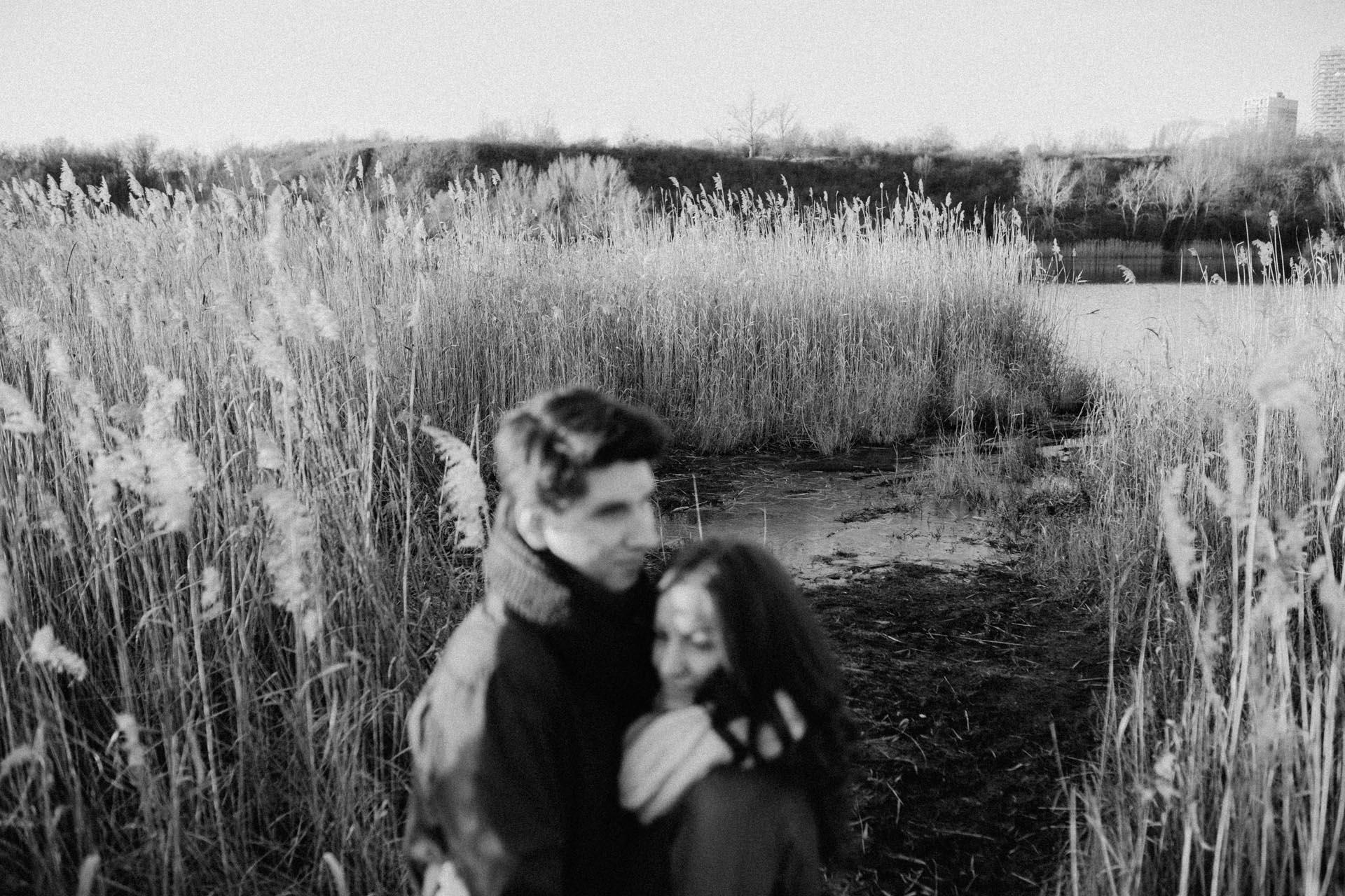 juliadominik_elopment-vienna-photographer_agnesundandi-1