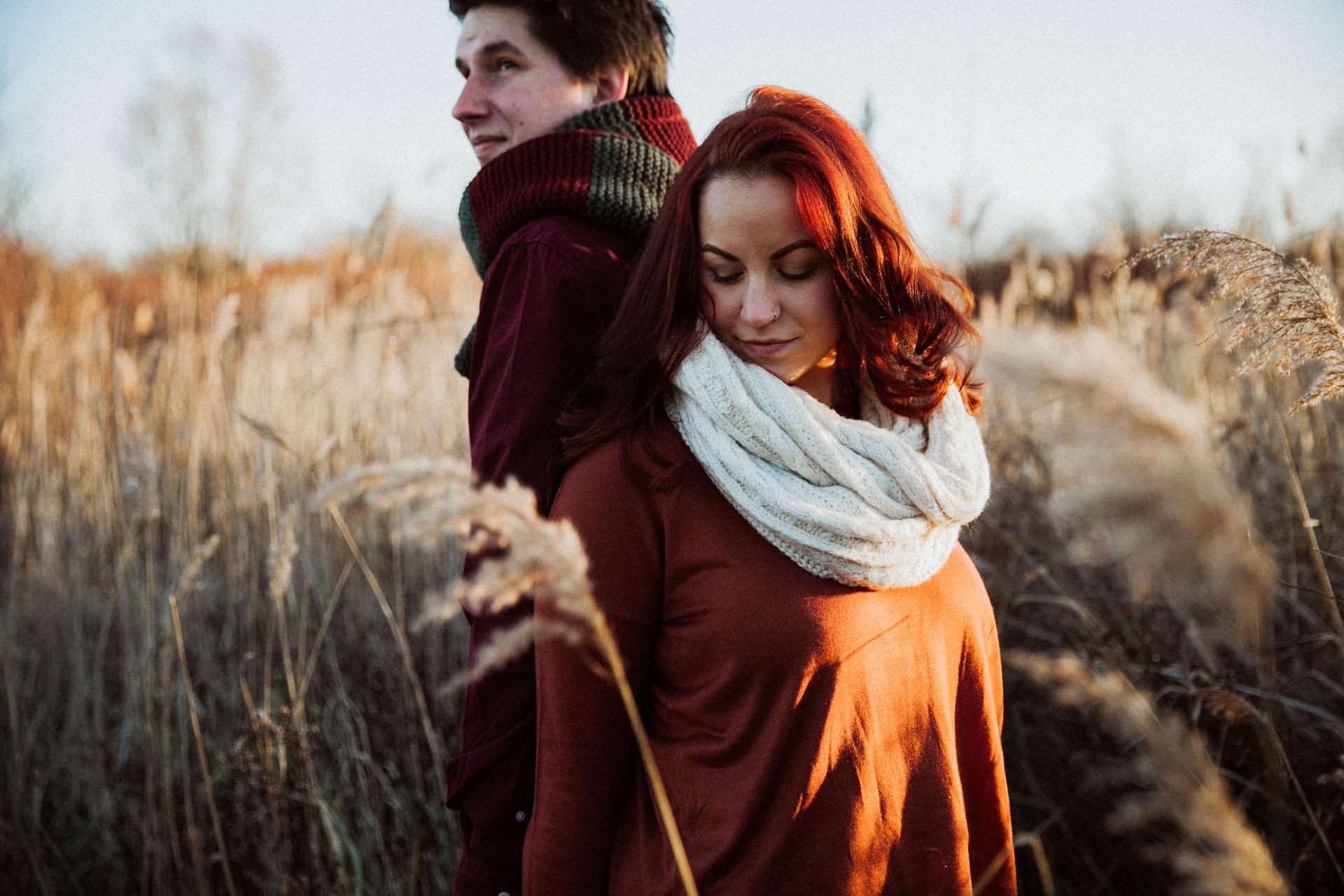 juliadominik_elopment-vienna-photographer_agnesundandi-10