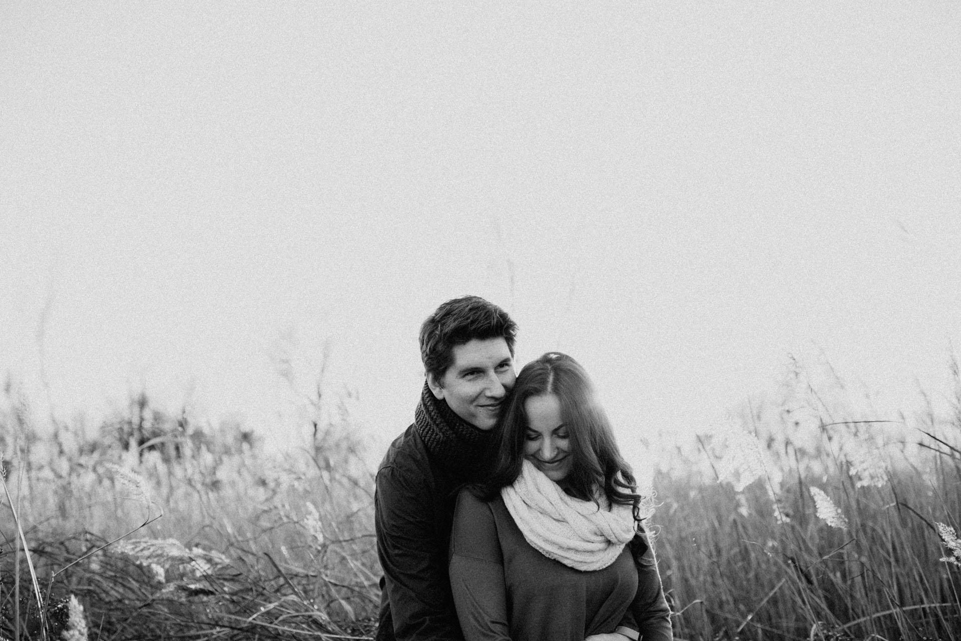 juliadominik_elopment-vienna-photographer_agnesundandi-12