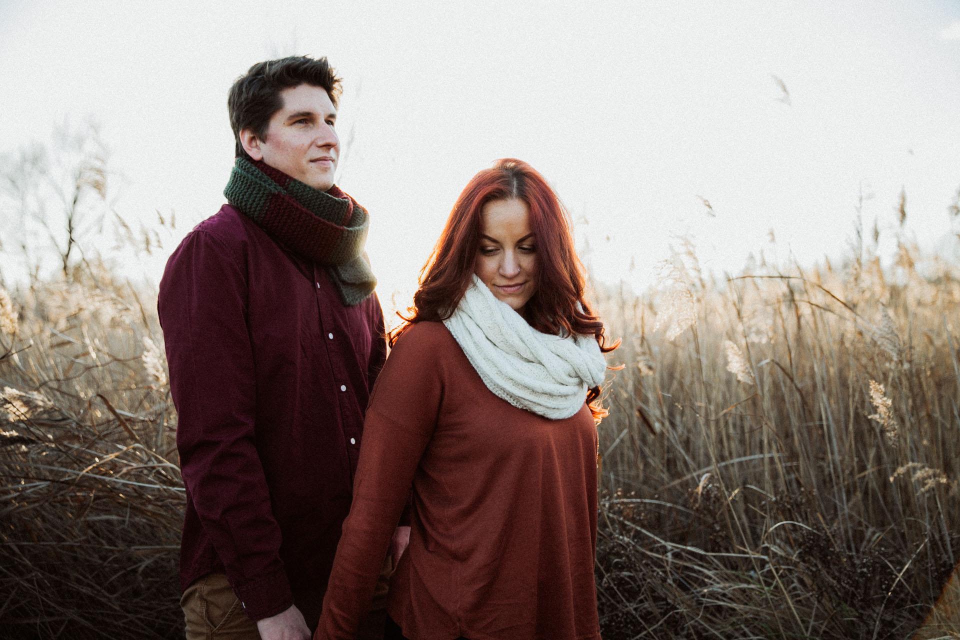 juliadominik_elopment-vienna-photographer_agnesundandi-15