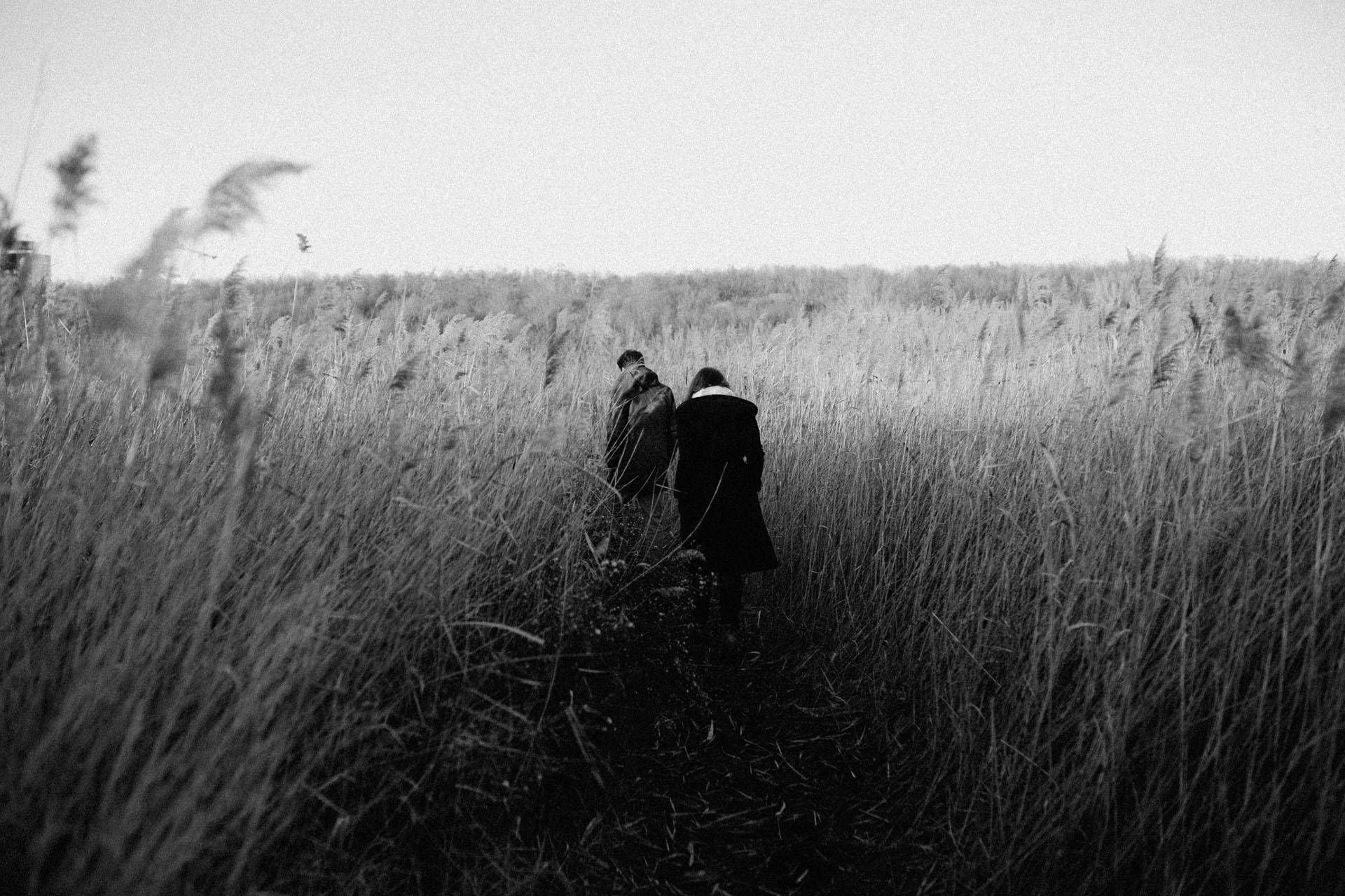 juliadominik_elopment-vienna-photographer_agnesundandi-23