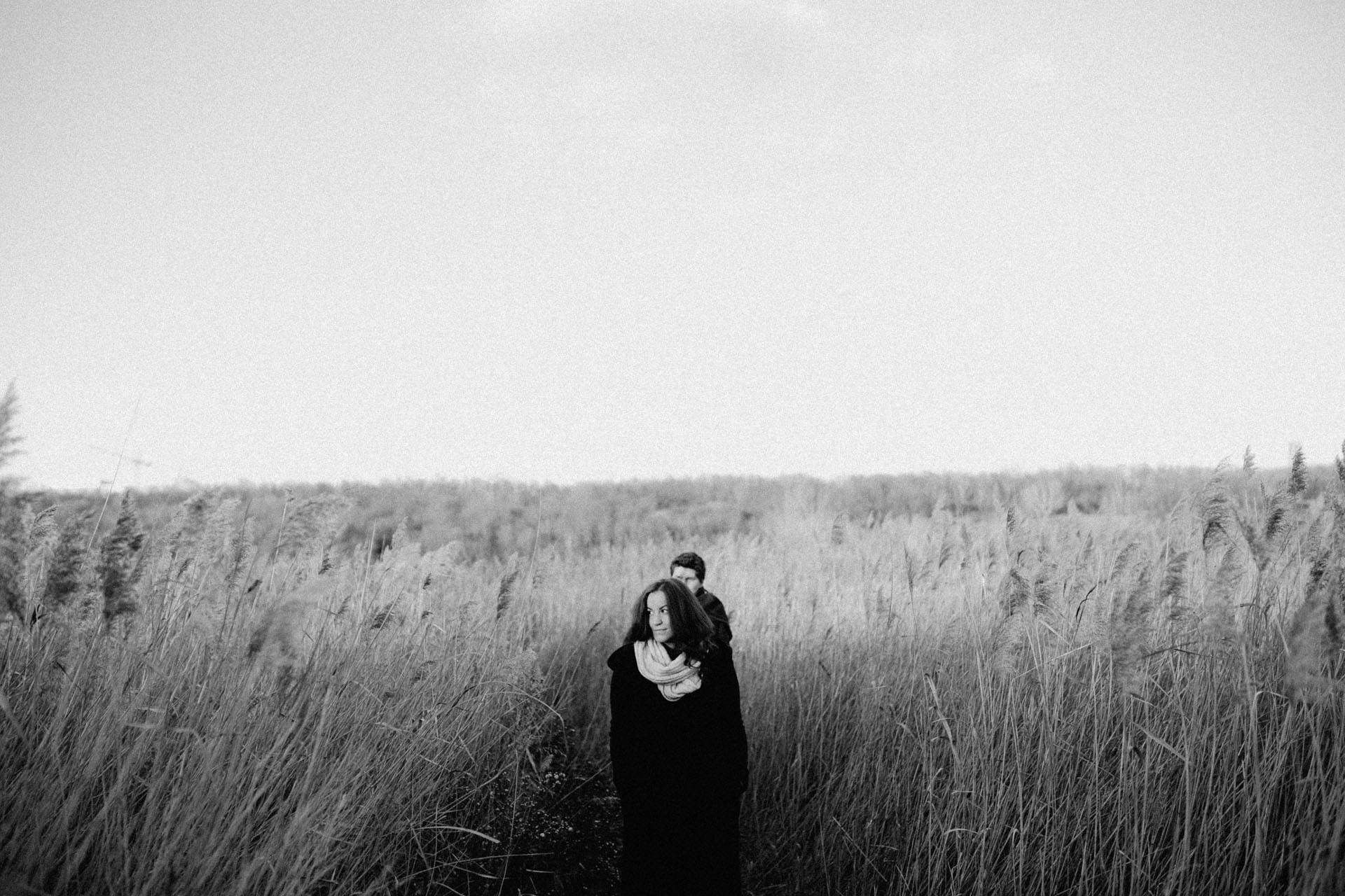 juliadominik_elopment-vienna-photographer_agnesundandi-24