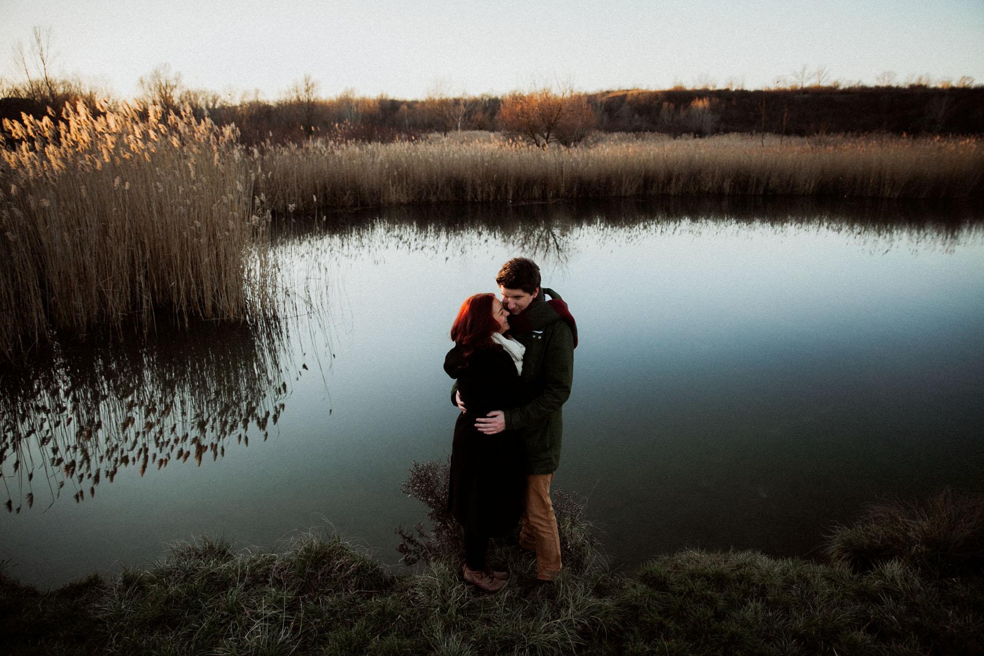 juliadominik_elopment-vienna-photographer_agnesundandi-27