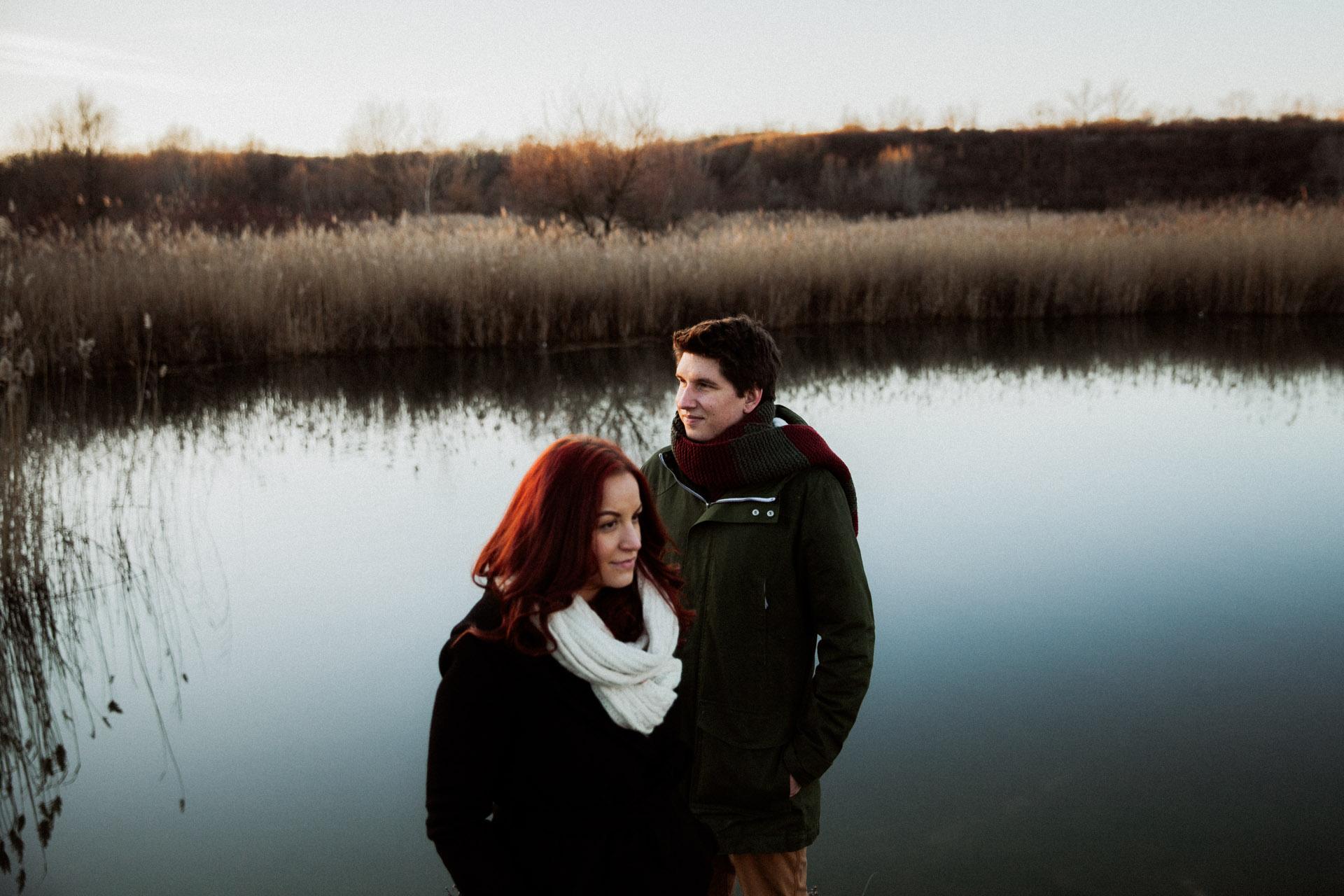 juliadominik_elopment-vienna-photographer_agnesundandi-28