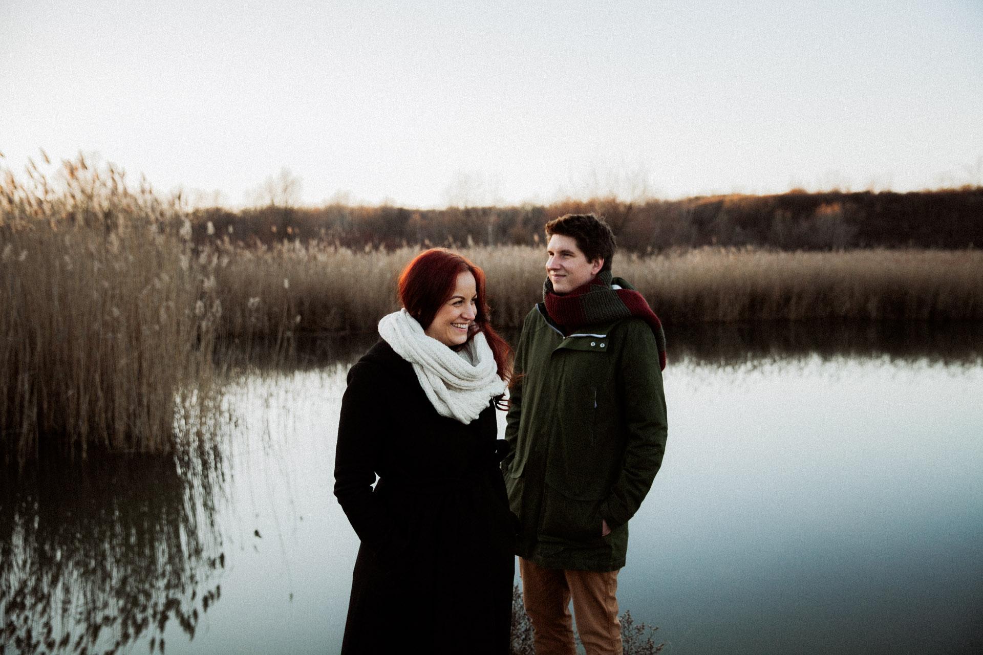 juliadominik_elopment-vienna-photographer_agnesundandi-29