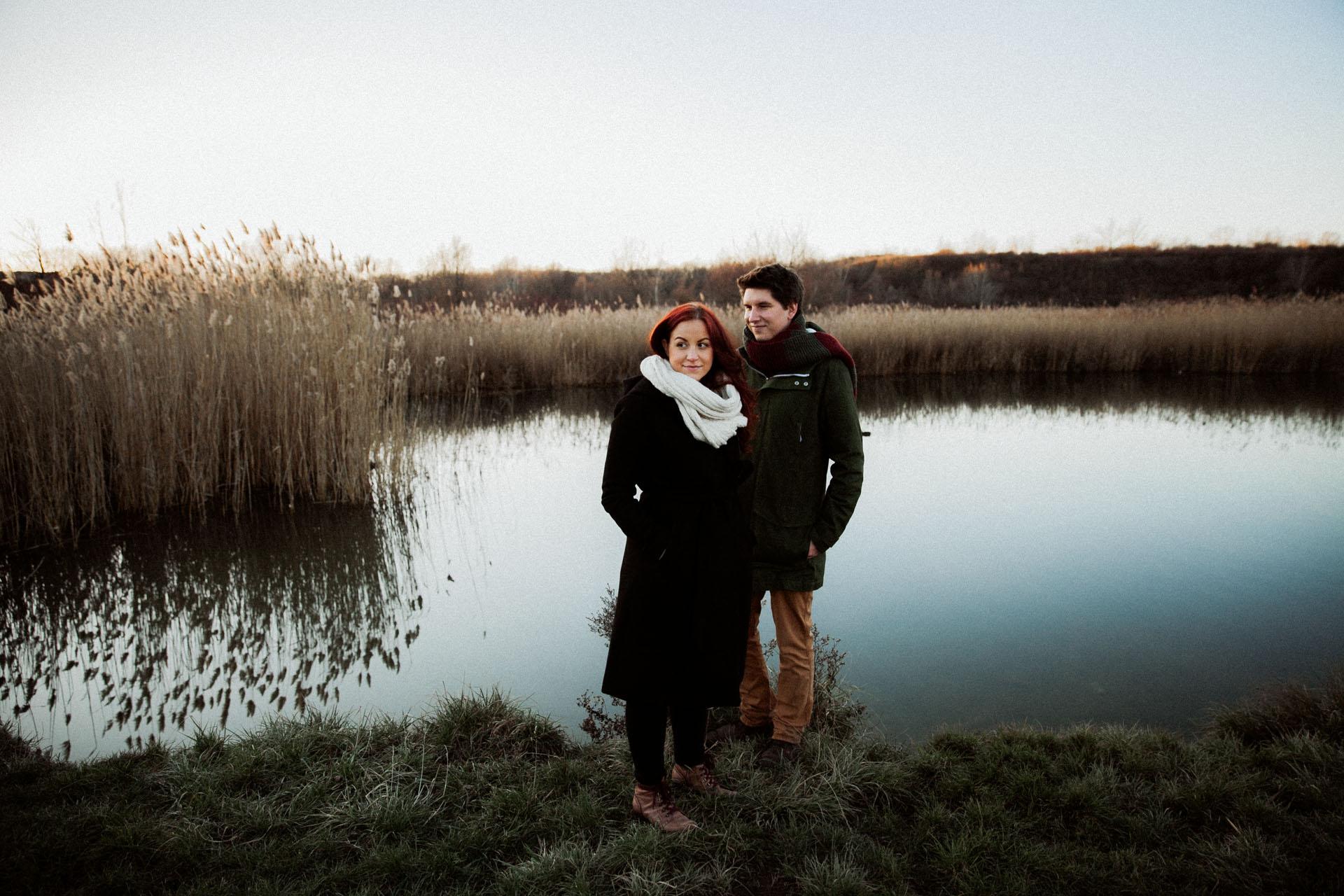 juliadominik_elopment-vienna-photographer_agnesundandi-30
