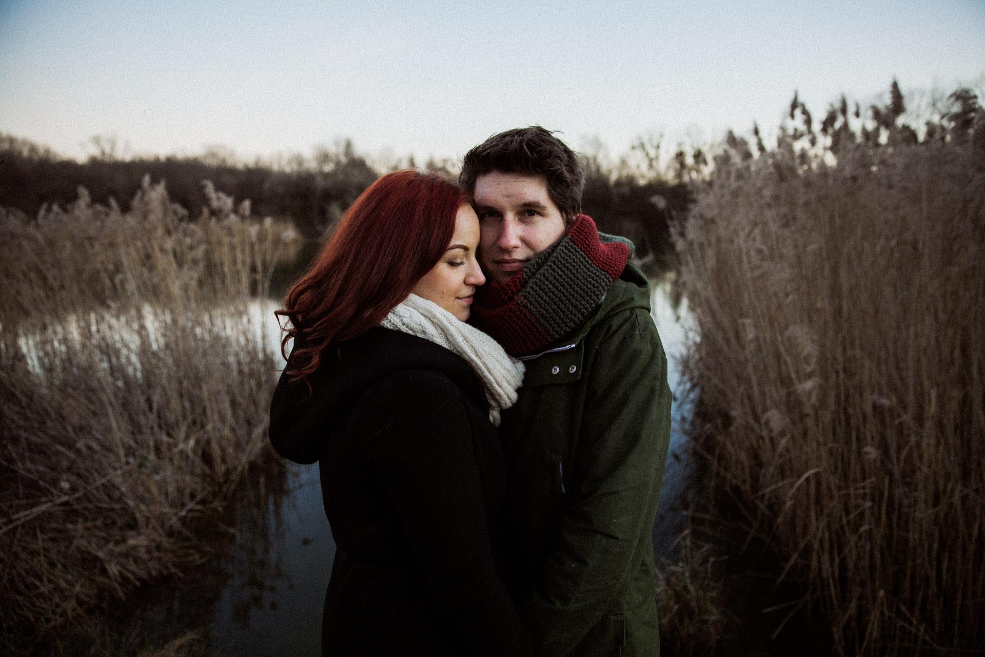 juliadominik_elopment-vienna-photographer_agnesundandi-31