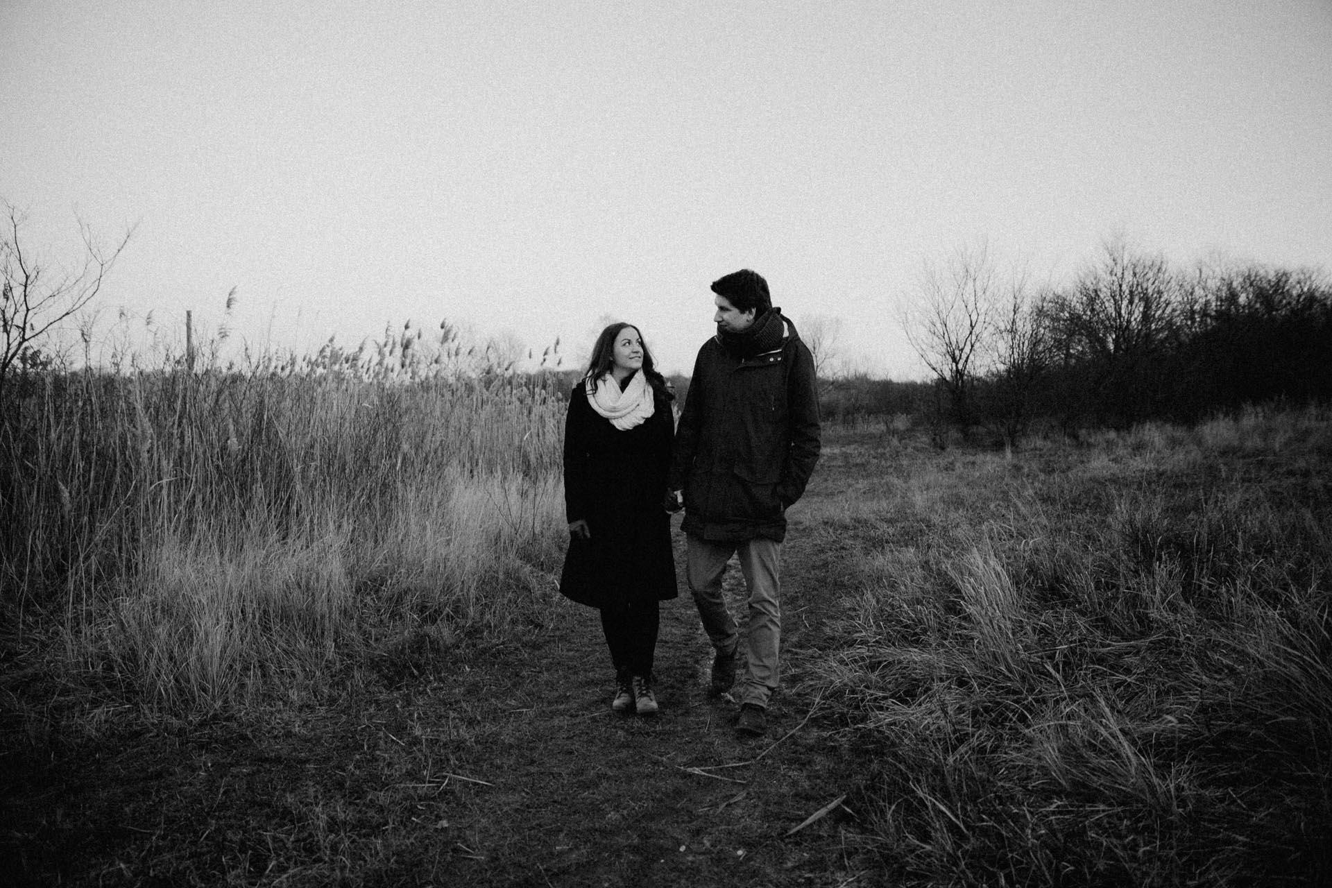 juliadominik_elopment-vienna-photographer_agnesundandi-32