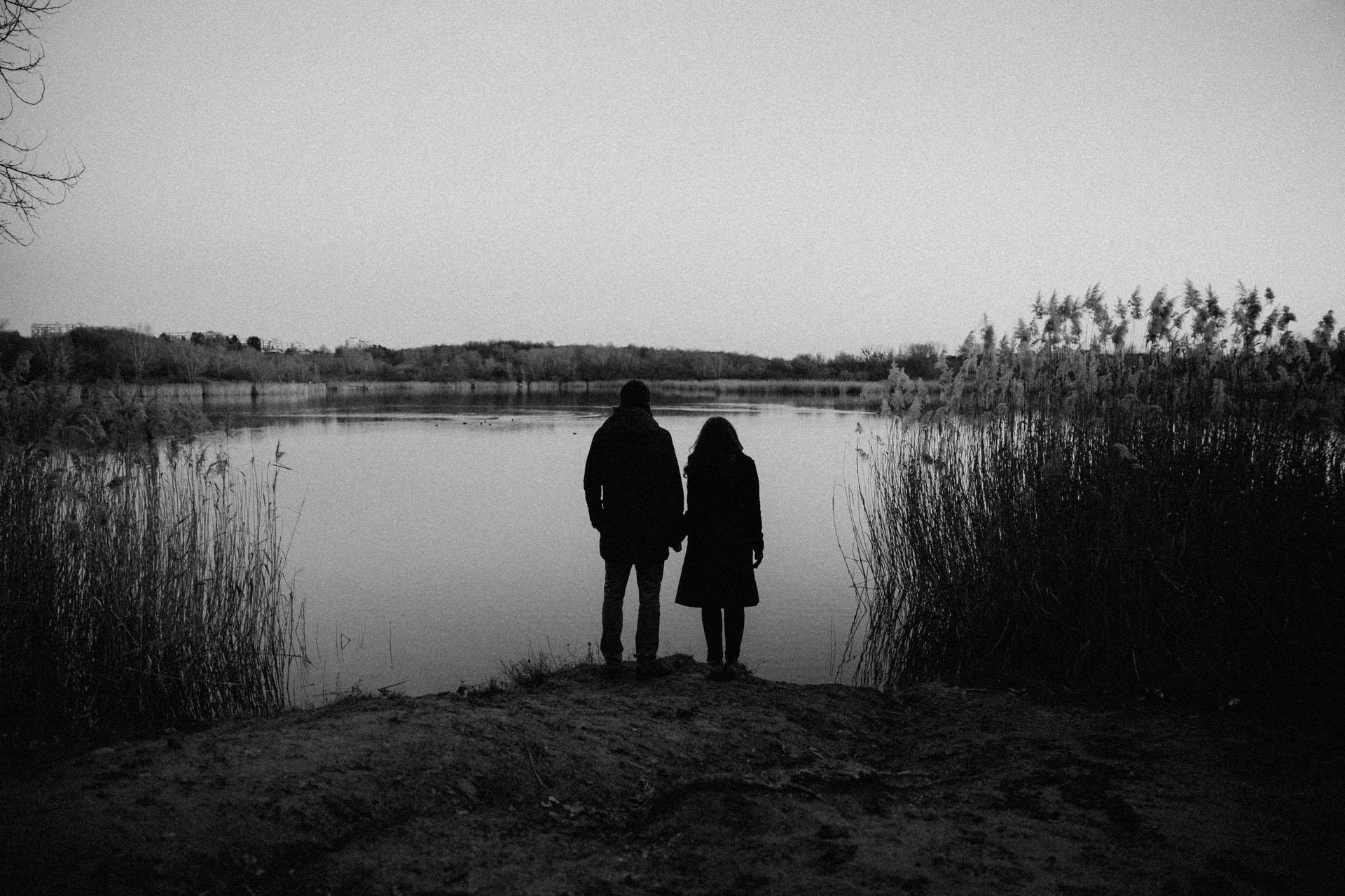 juliadominik_elopment-vienna-photographer_agnesundandi-33