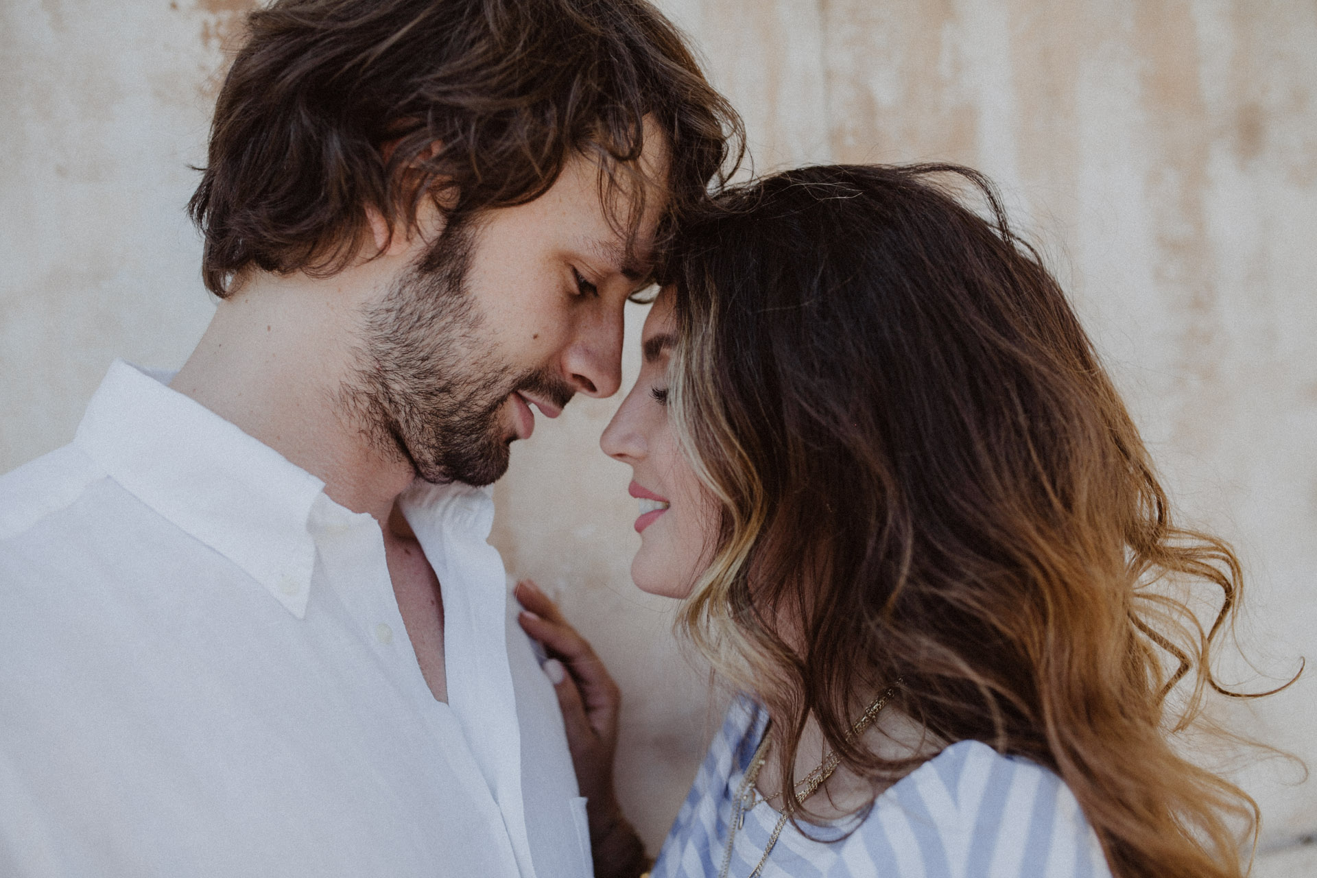 coupleshooting-roma-hochzeitsfotografen-wien-agnesundandi-10