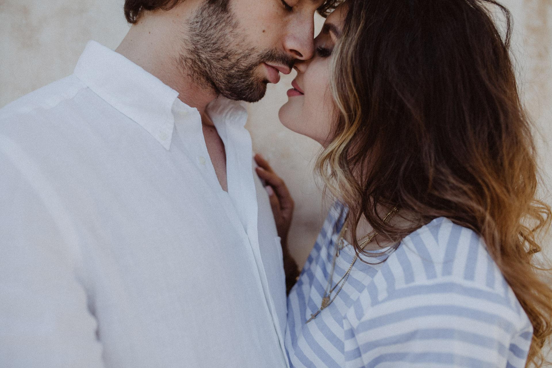 coupleshooting-roma-hochzeitsfotografen-wien-agnesundandi-12