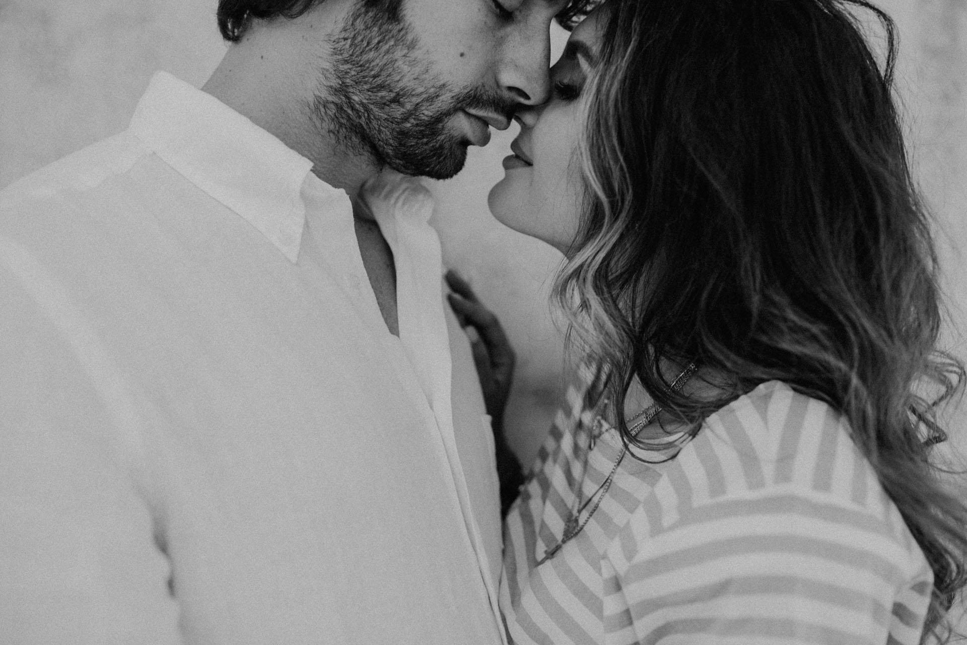 coupleshooting-roma-hochzeitsfotografen-wien-agnesundandi-13