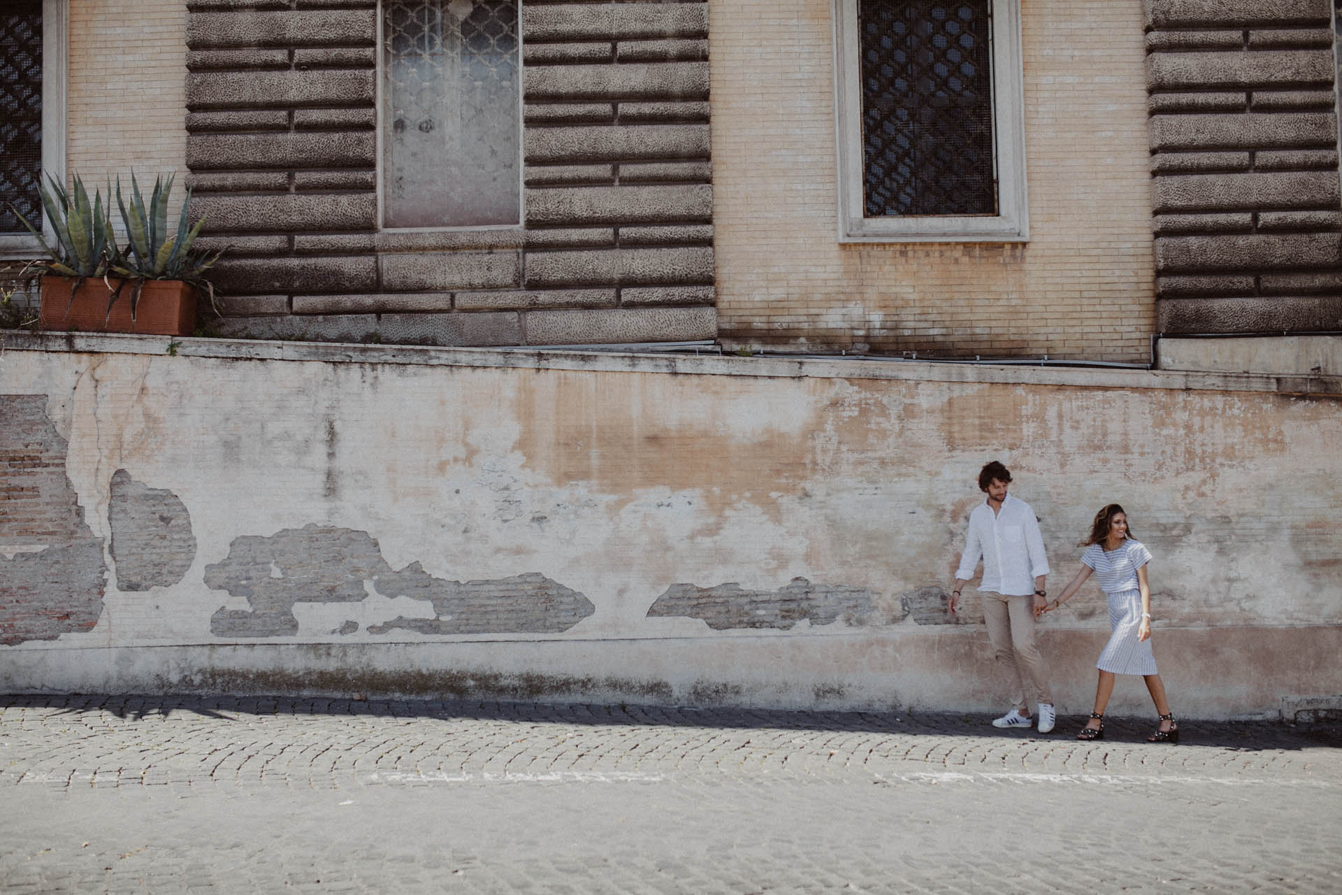 coupleshooting-roma-hochzeitsfotografen-wien-agnesundandi-16