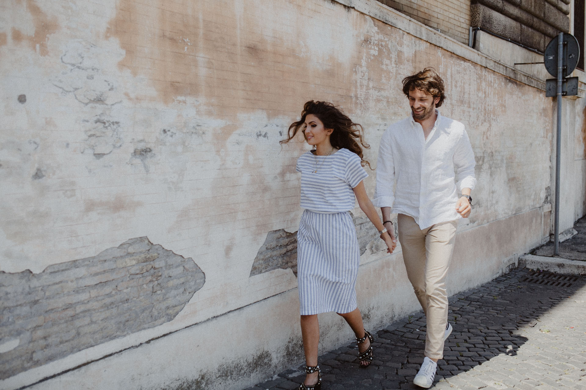 coupleshooting-roma-hochzeitsfotografen-wien-agnesundandi-18
