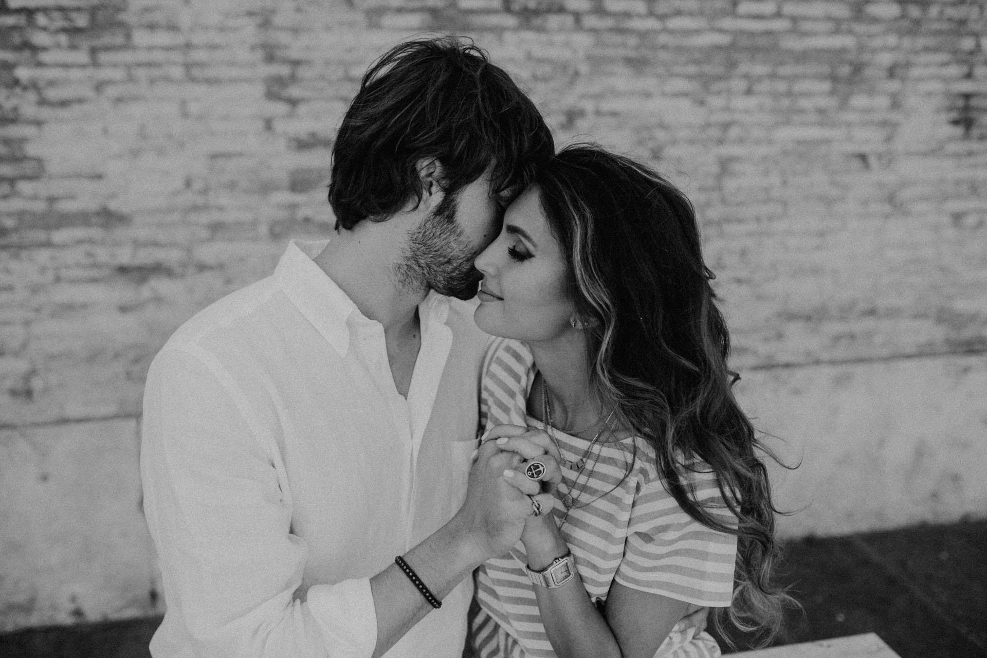 coupleshooting-roma-hochzeitsfotografen-wien-agnesundandi-19
