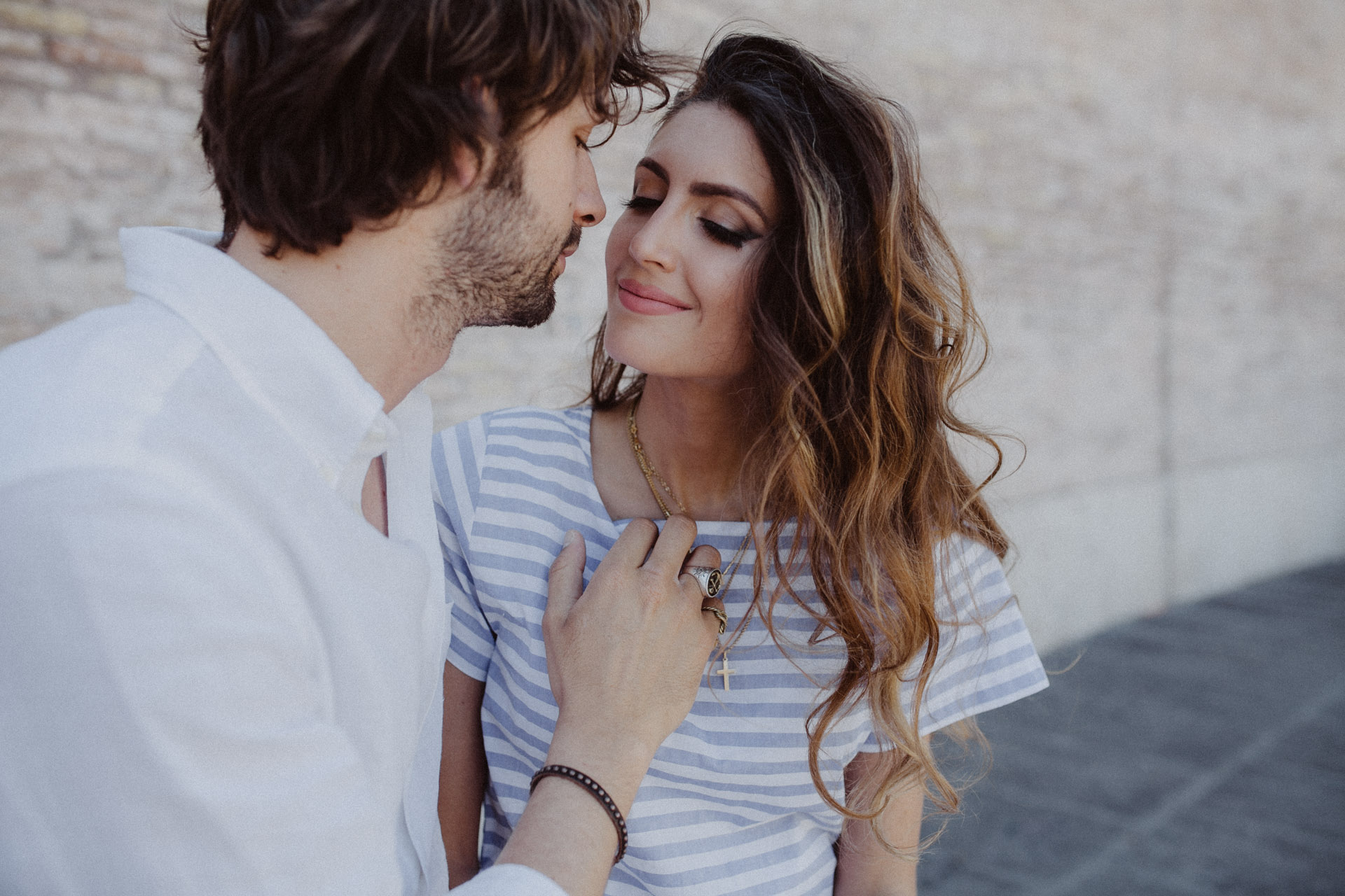 coupleshooting-roma-hochzeitsfotografen-wien-agnesundandi-20