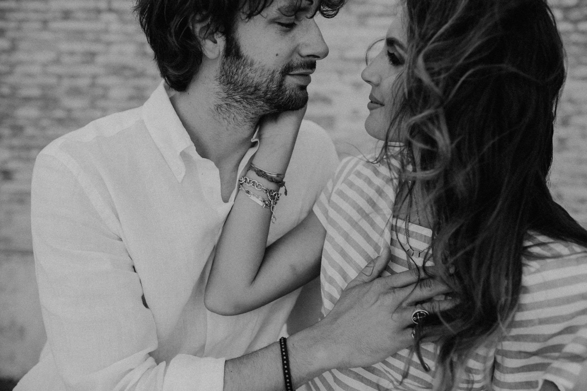 coupleshooting-roma-hochzeitsfotografen-wien-agnesundandi-21