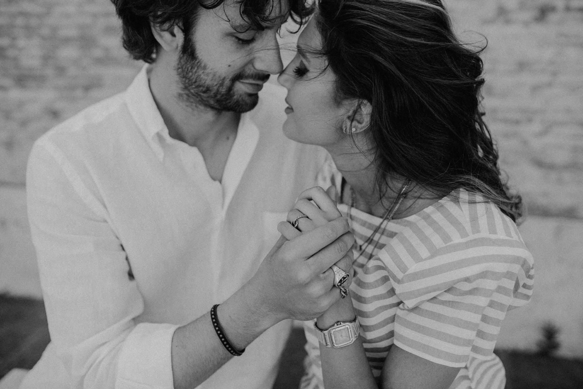 coupleshooting-roma-hochzeitsfotografen-wien-agnesundandi-22