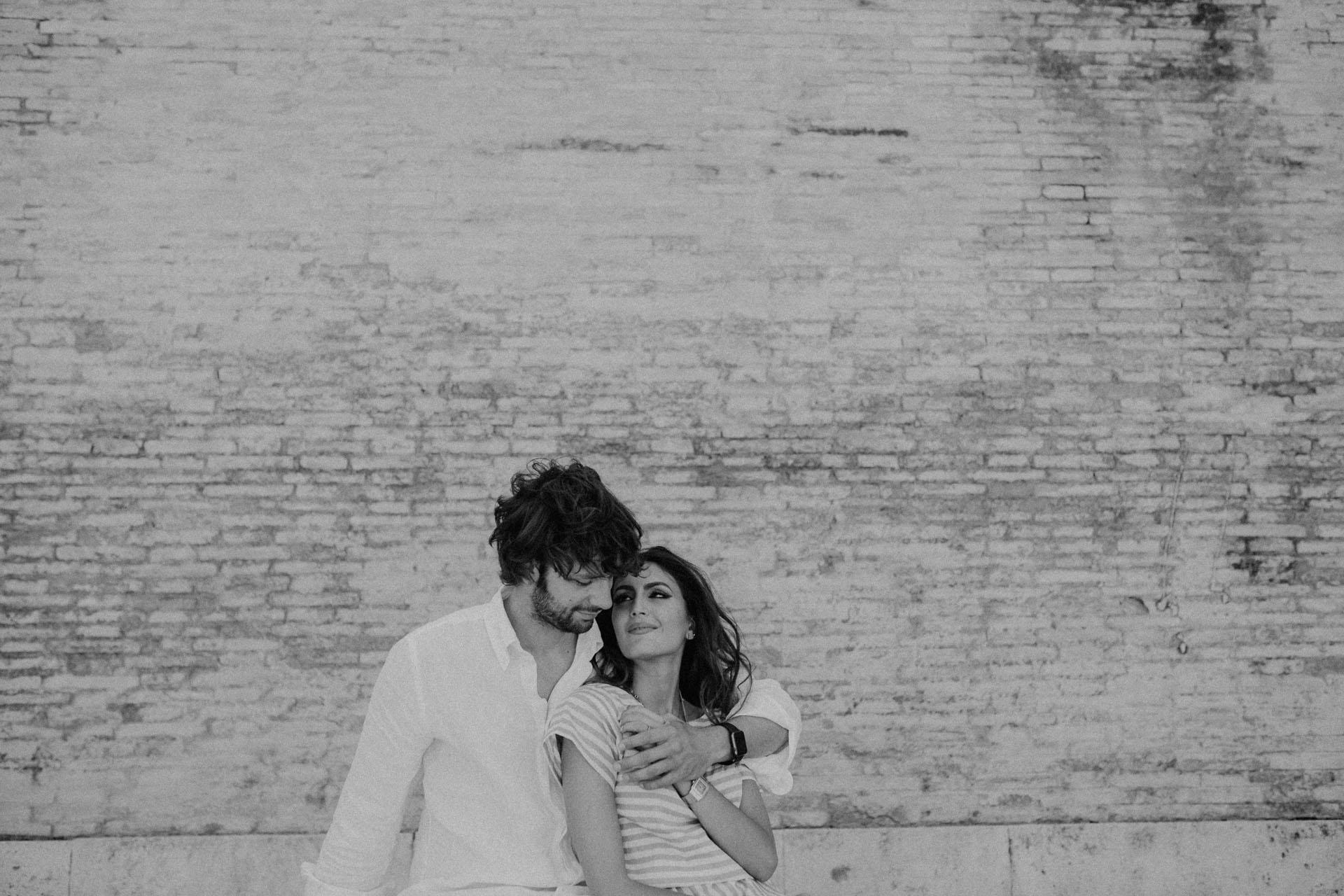 coupleshooting-roma-hochzeitsfotografen-wien-agnesundandi-24