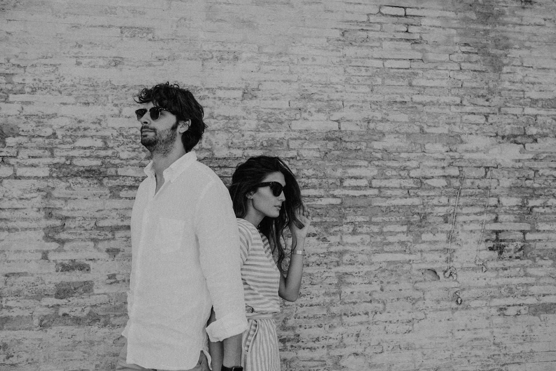 coupleshooting-roma-hochzeitsfotografen-wien-agnesundandi-27