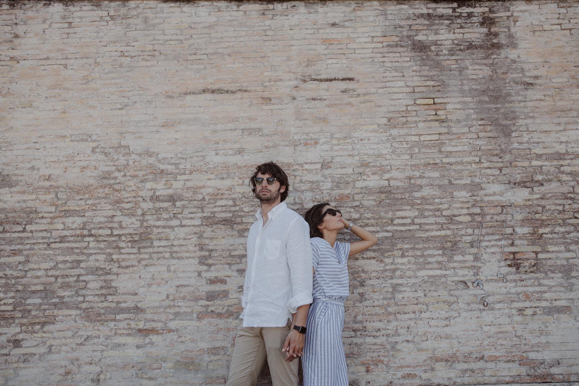 coupleshooting-roma-hochzeitsfotografen-wien-agnesundandi-28