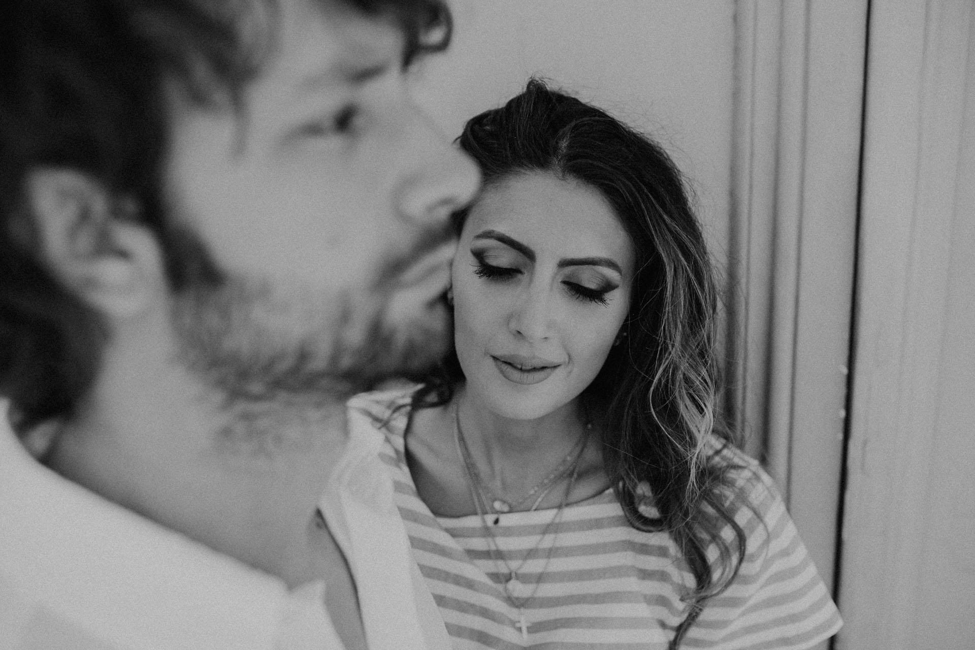 coupleshooting-roma-hochzeitsfotografen-wien-agnesundandi-3