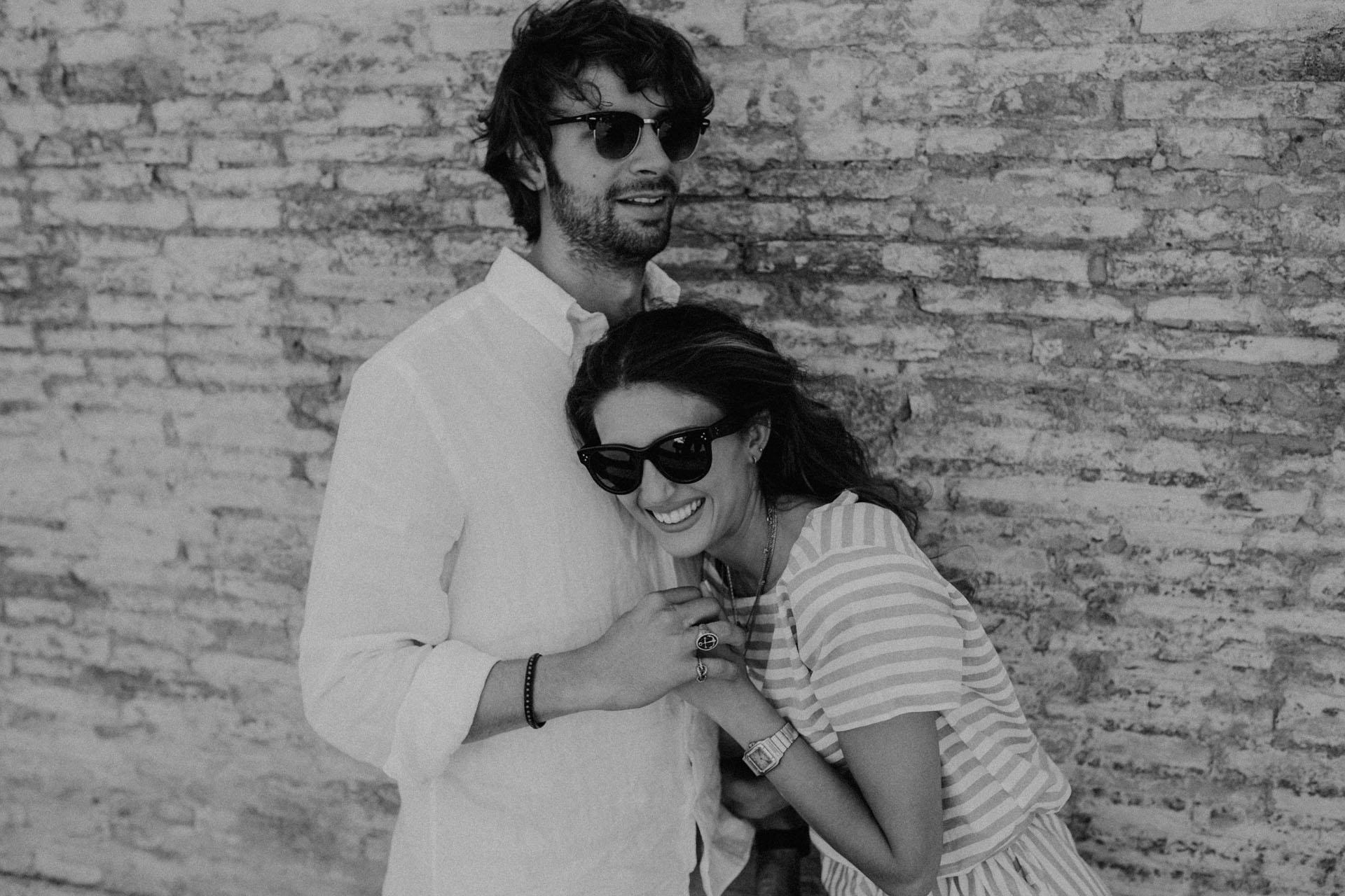 coupleshooting-roma-hochzeitsfotografen-wien-agnesundandi-30