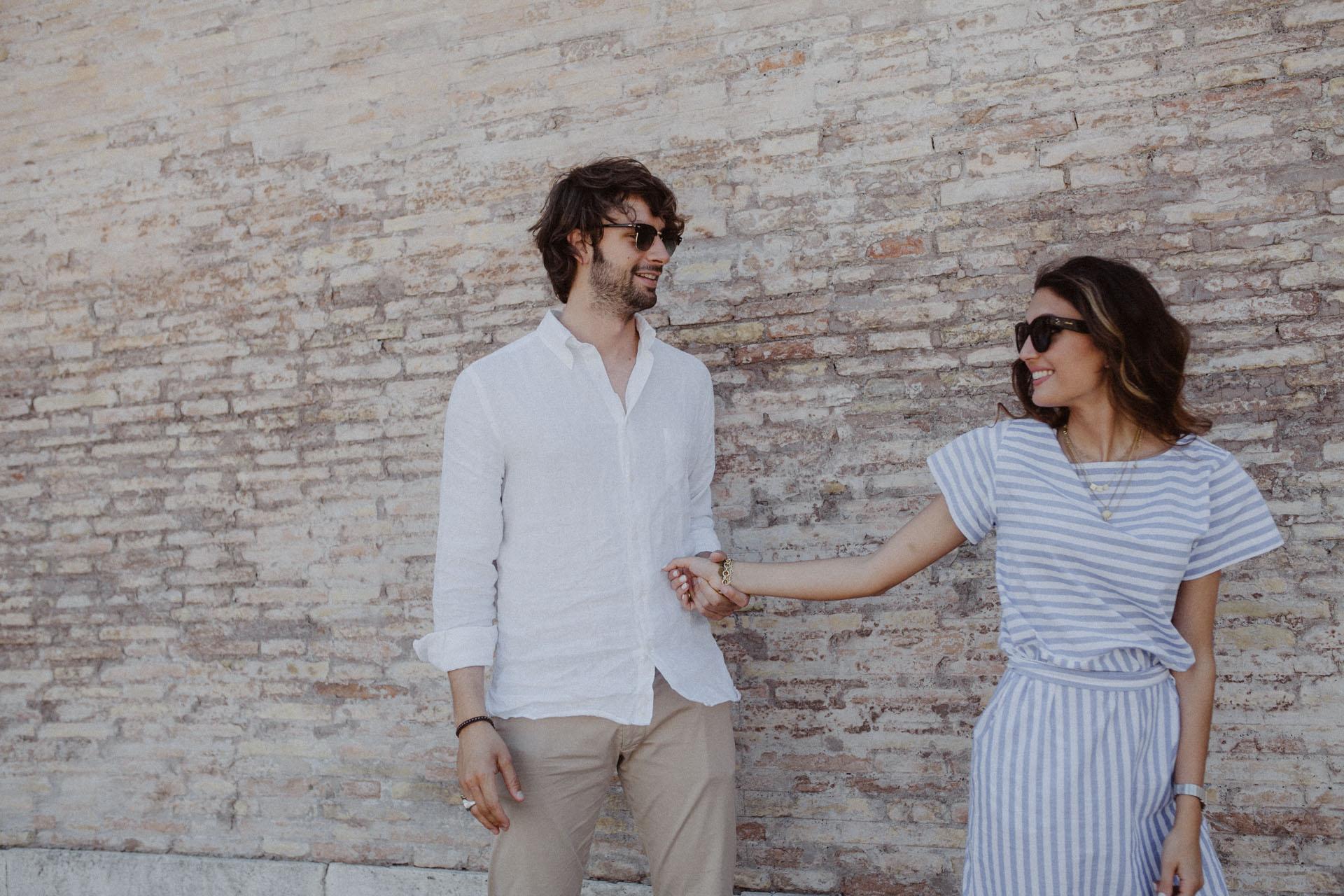 coupleshooting-roma-hochzeitsfotografen-wien-agnesundandi-31