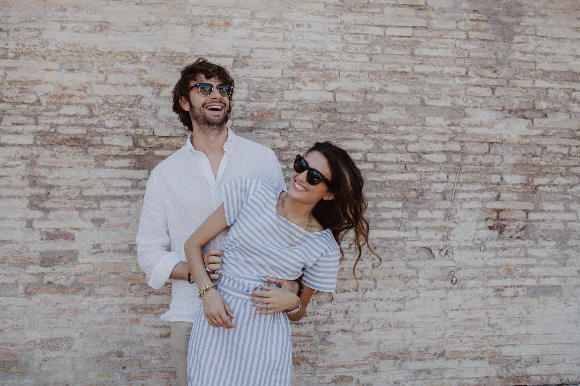 coupleshooting-roma-hochzeitsfotografen-wien-agnesundandi-32