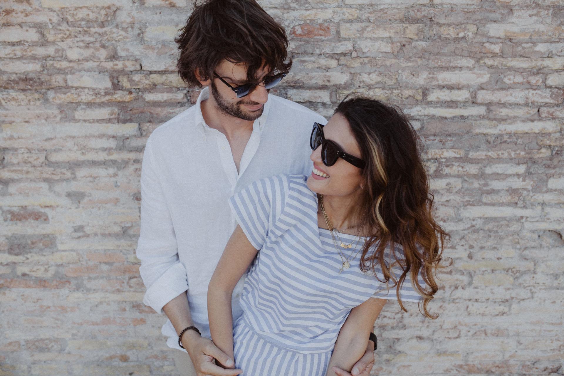 coupleshooting-roma-hochzeitsfotografen-wien-agnesundandi-33