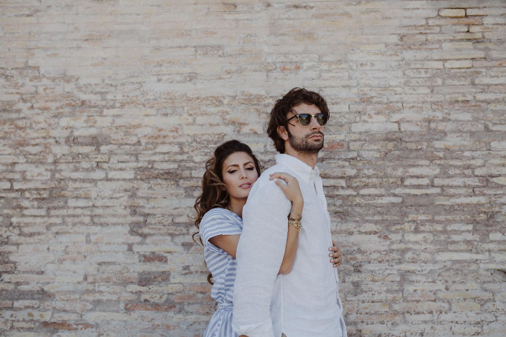 coupleshooting-roma-hochzeitsfotografen-wien-agnesundandi-34