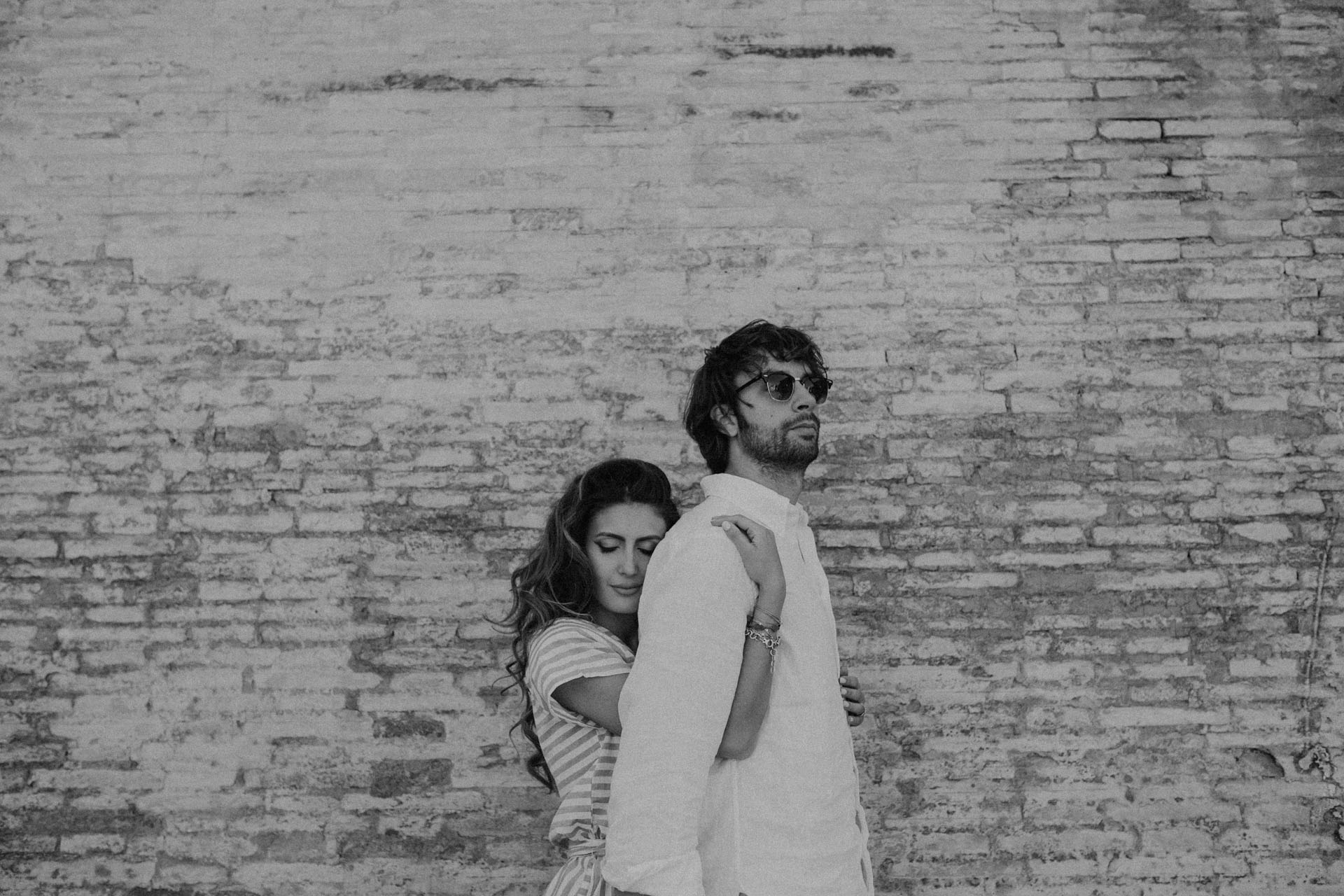 coupleshooting-roma-hochzeitsfotografen-wien-agnesundandi-36