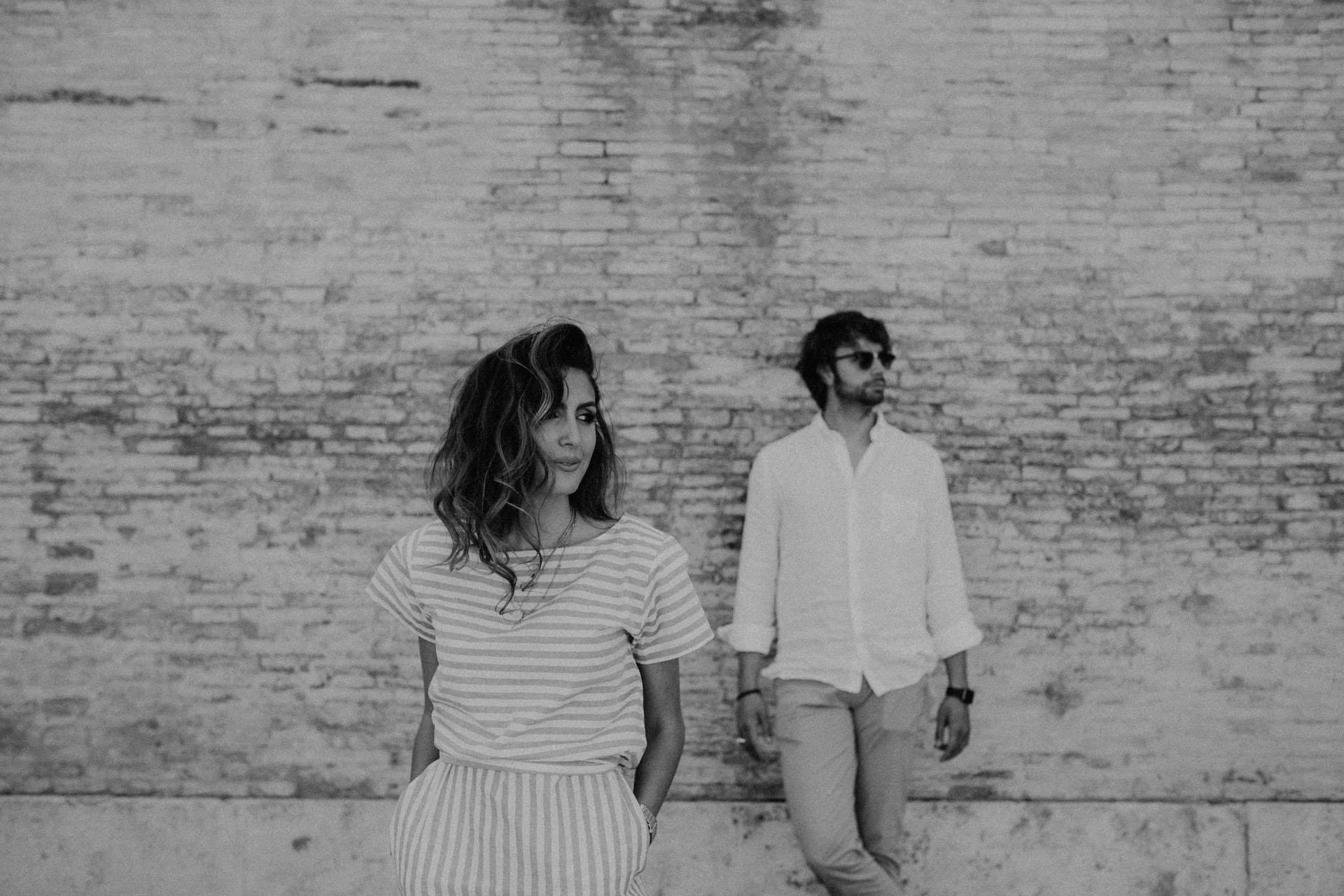 coupleshooting-roma-hochzeitsfotografen-wien-agnesundandi-37