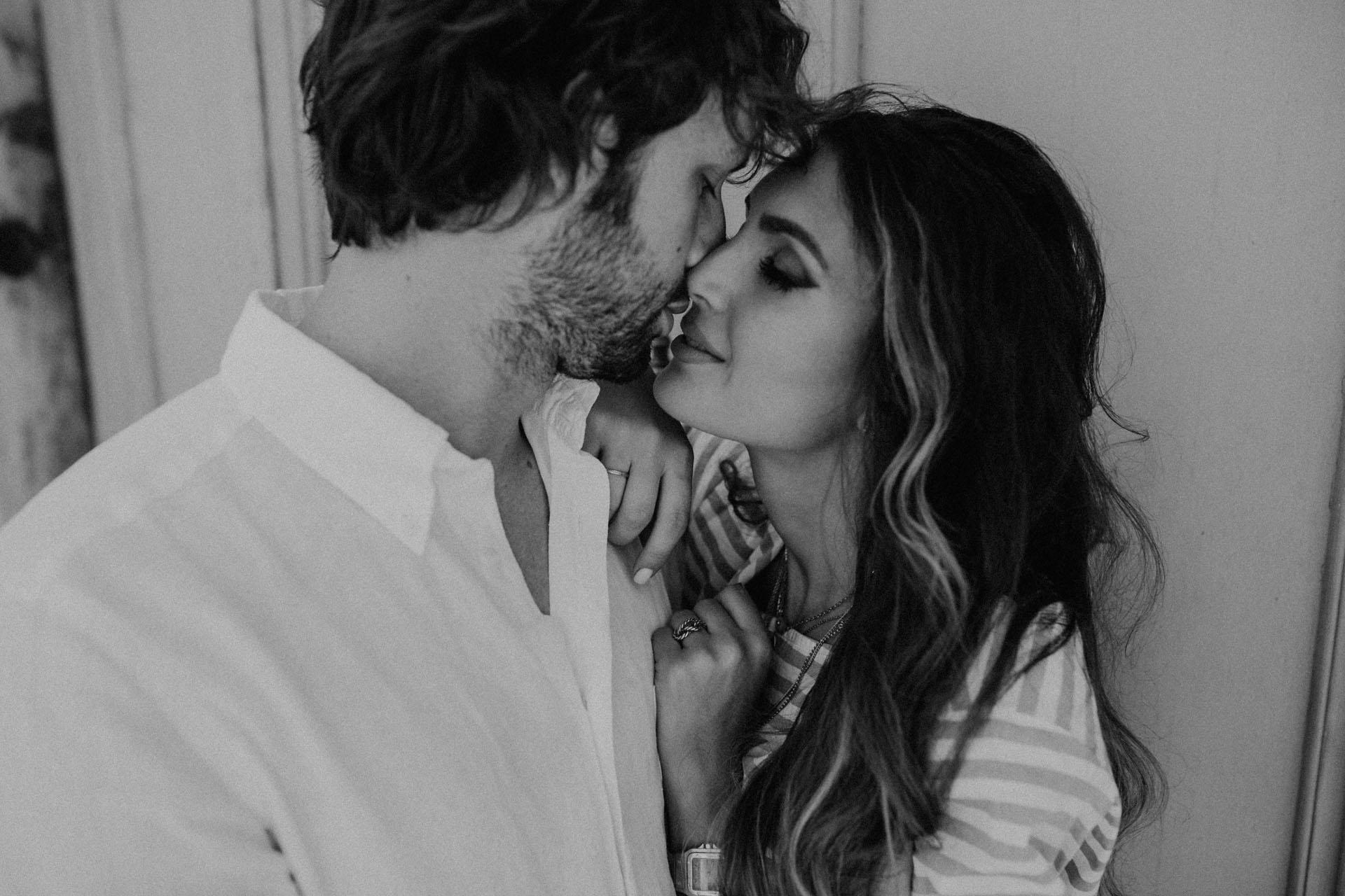 coupleshooting-roma-hochzeitsfotografen-wien-agnesundandi-6