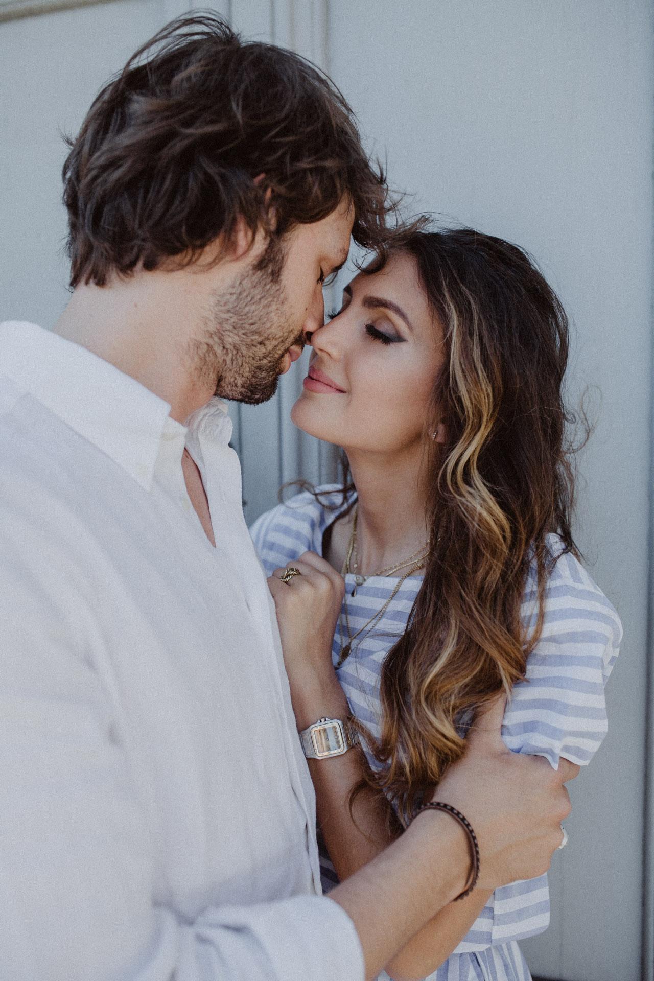 coupleshooting-roma-hochzeitsfotografen-wien-agnesundandi-7