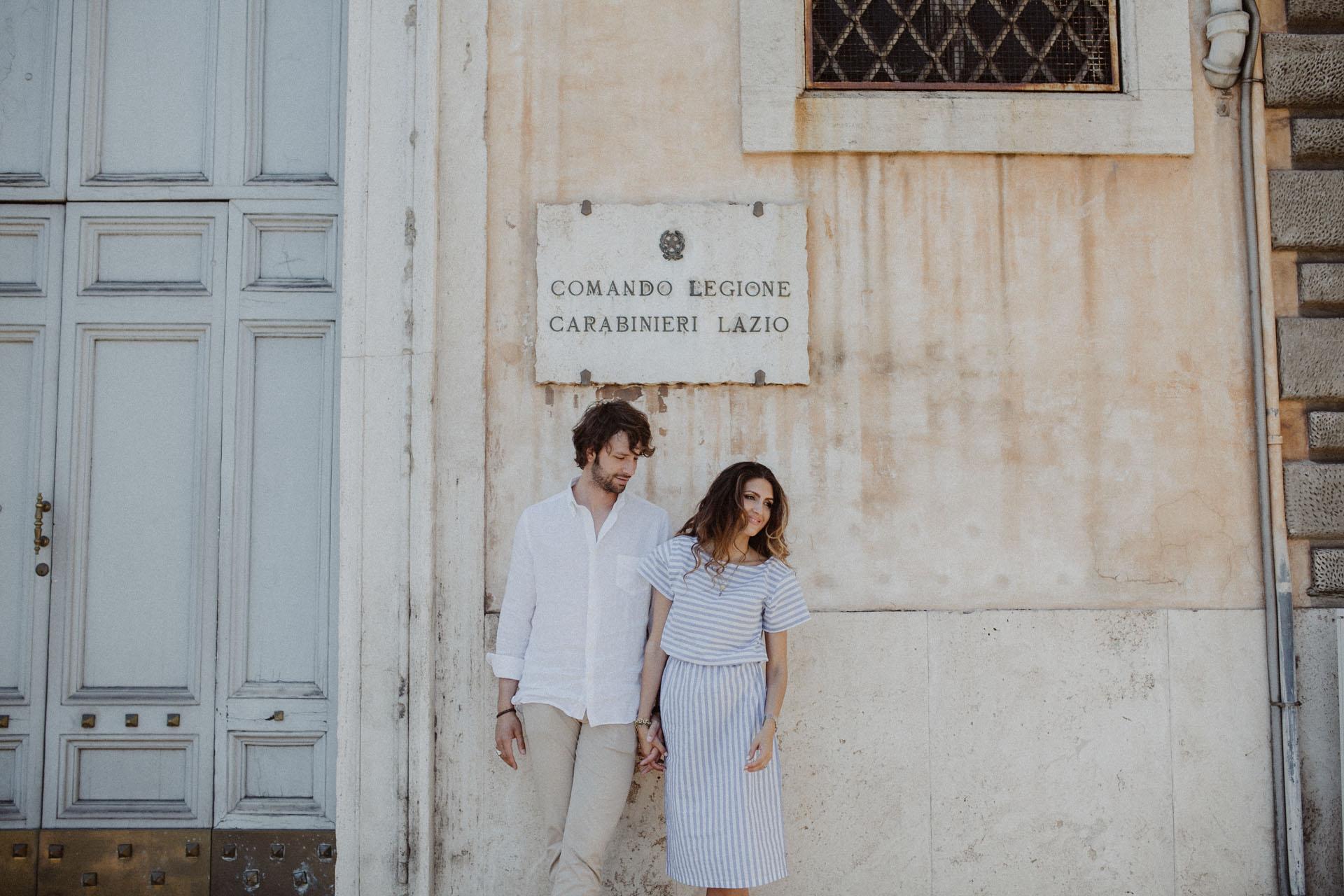 coupleshooting-roma-hochzeitsfotografen-wien-agnesundandi-9