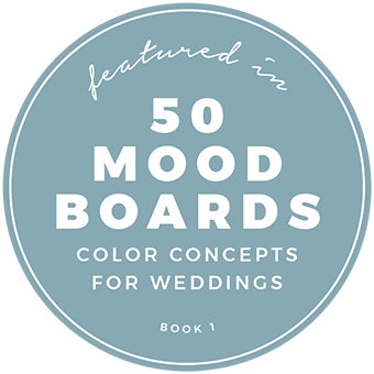 50Mood Badge