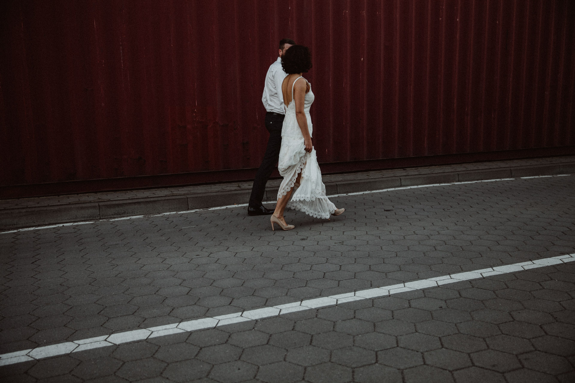 hamburg-wedding-photographer-124